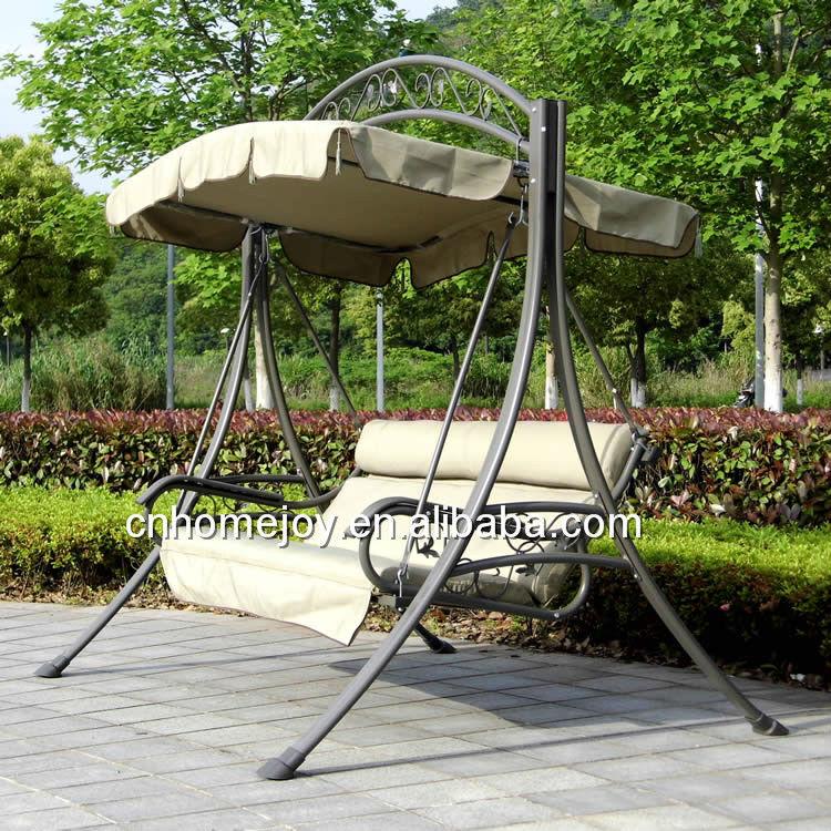 Garden Swings For Adults: Deluxe Outdoor Swings For Adults,Swing Chair,Patio Swing