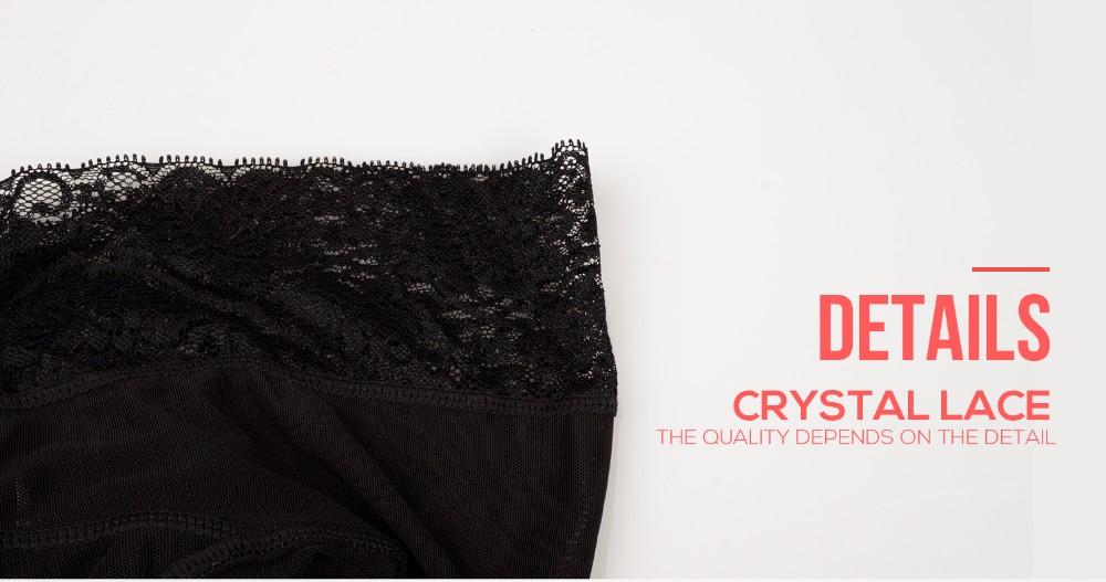 בגד גוף להרזיה תחתונים חם מעצבי מכנסיים לשלוט, לבנות ויפות shapewear מכנסי סלים דוגמנות רצועת קצרים להרזיה הרזיה