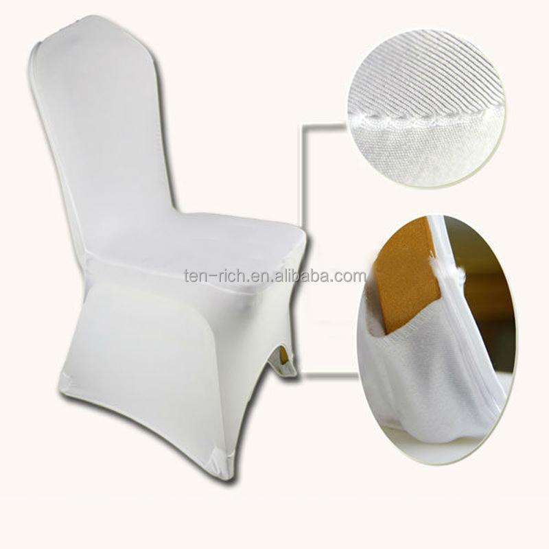 Wholesale Used Banquet Chair Cover Sale Buy Banquet