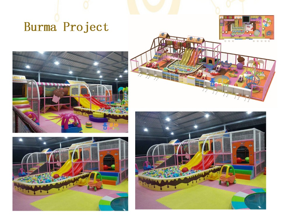 Ihram Kids For Sale Dubai: Fantasy Children Playground Indoor,Indoor Soft Play Area
