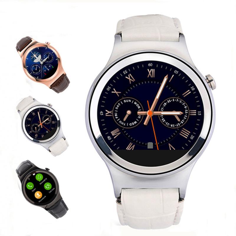 mt6260 smart watch