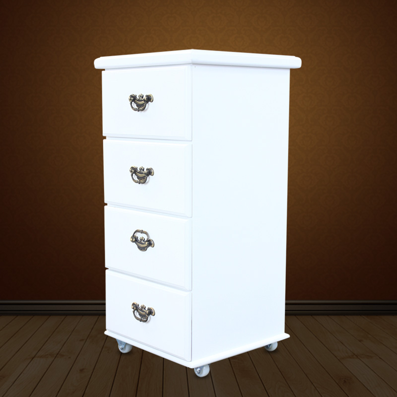 Popular Tool Cabinet-Buy Cheap Tool Cabinet lots from