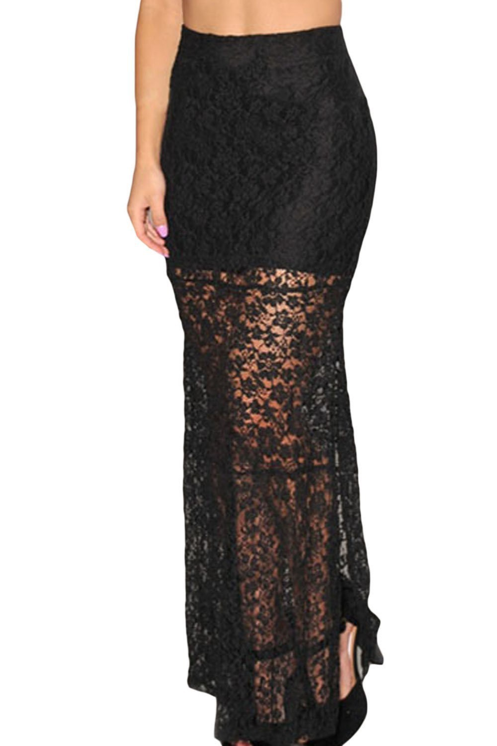 Find great deals on eBay for pencil skirt lace. Shop with confidence.
