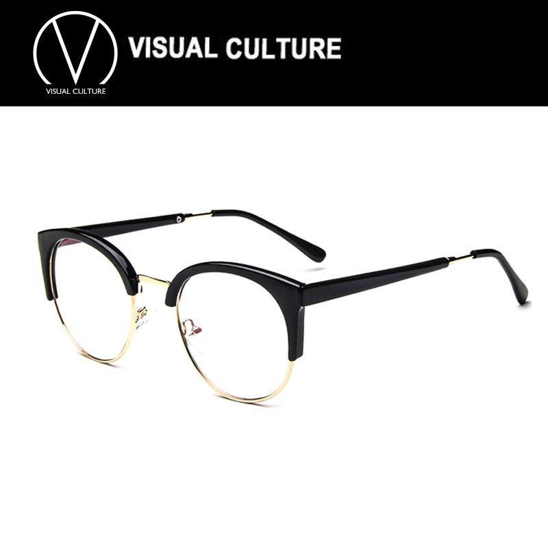 915a1c7846a6 Japanese Designer Eyeglasses Brands