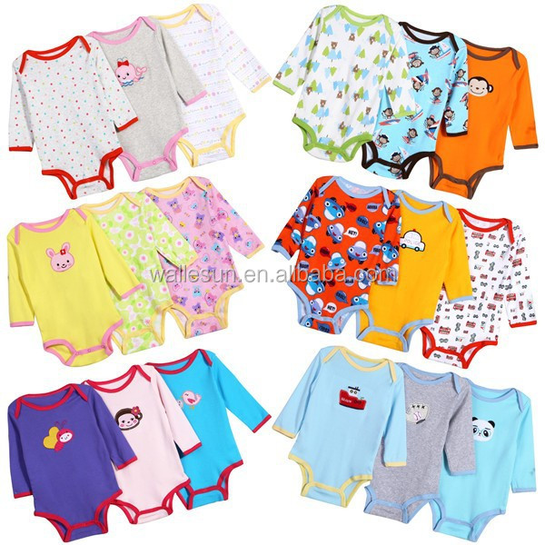 Find great deals on eBay for baby clothes from china. Shop with confidence.