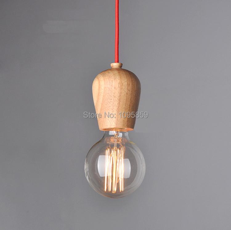 online kaufen gro handel pendant cable lighting aus china pendant cable lighting gro h ndler. Black Bedroom Furniture Sets. Home Design Ideas