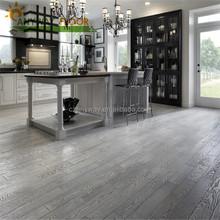 hirnholz bodenbelag werbeaktion online einkauf f r. Black Bedroom Furniture Sets. Home Design Ideas