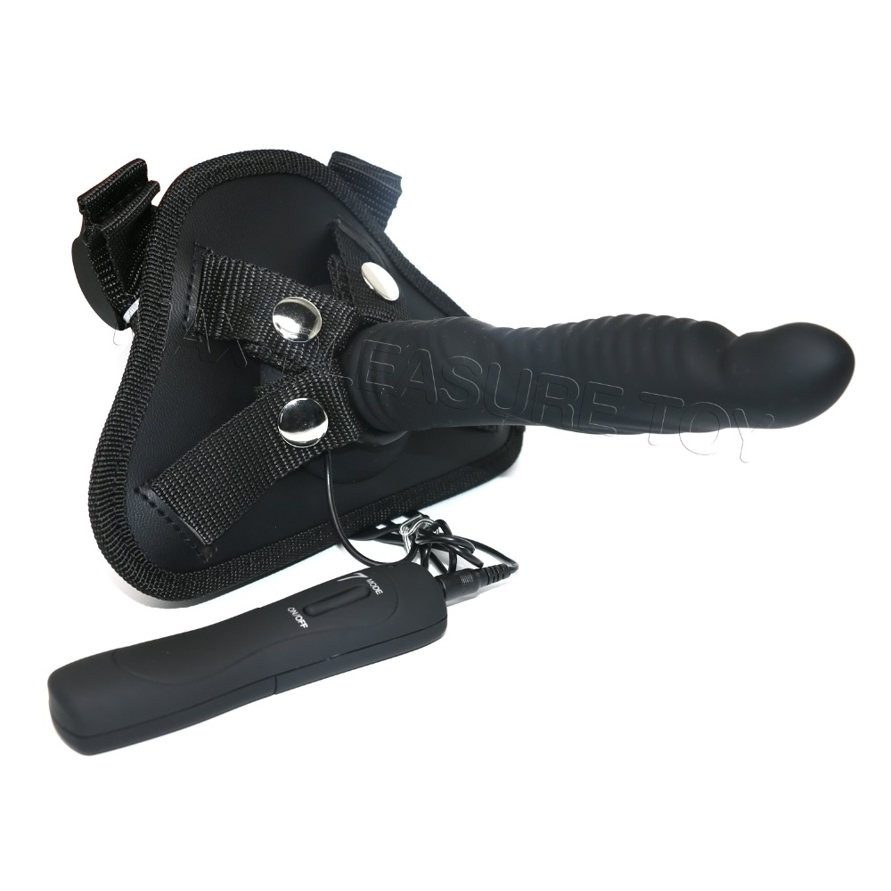 Swinger vegas stories