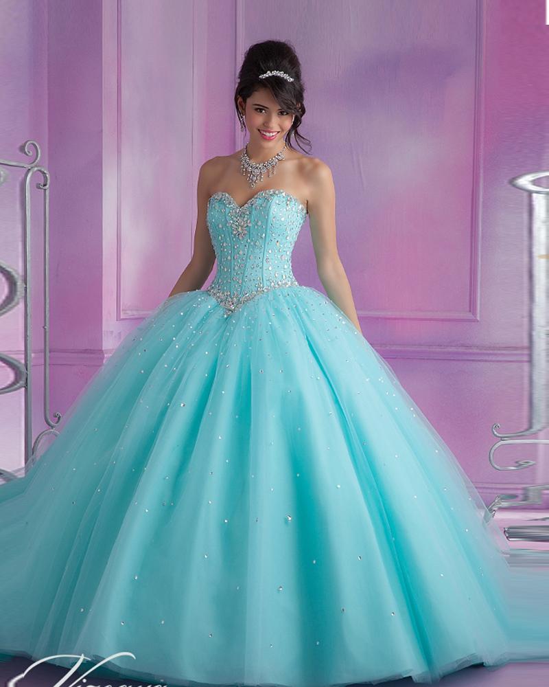 775e3bfc7 Vestidos Vestido Quince Azul Turquesa Tattoo Vestidos De 15 Anos Turquesa   Aliexpress.com  Compre Vestidos De 15 Anos De