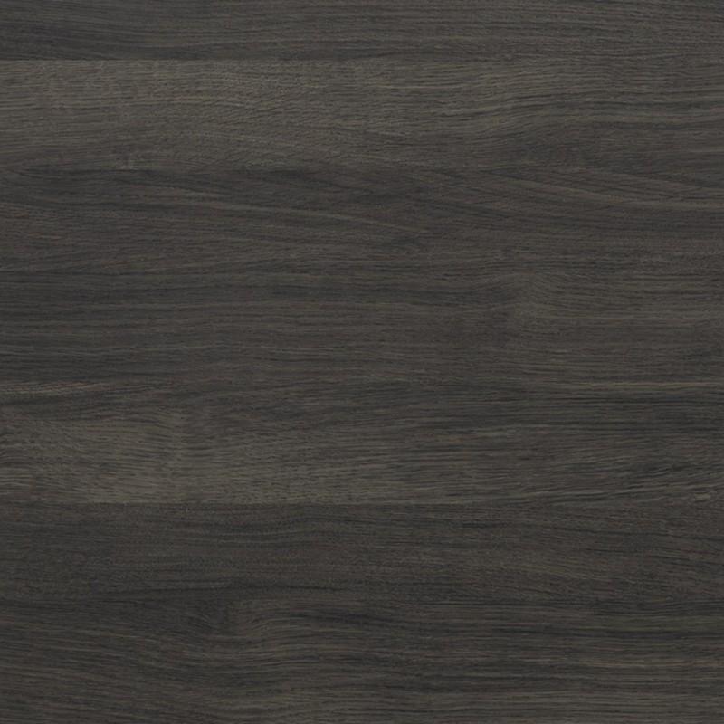 Formica Laminate Wood Grain Images