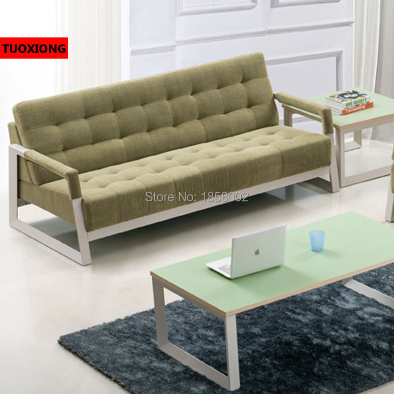 Recliner sofa set living room furniture recliner fabric - Fabric reclining living room sets ...