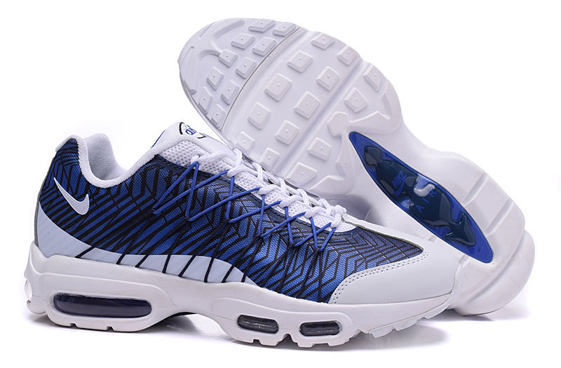 02478d4f610 2016 Nike Air Max 95 vrouwen Loopschoenen Originele Sneakers Gratis  Verzending