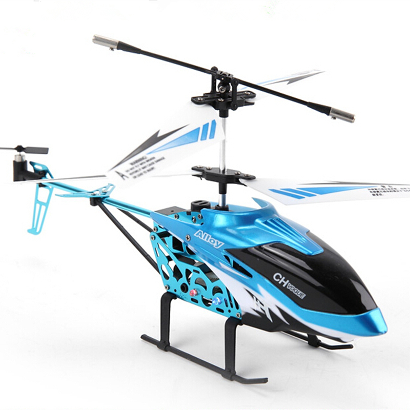 Indoor-child-New-3CH-RC-Helicopter-Drone-Flying-Remote