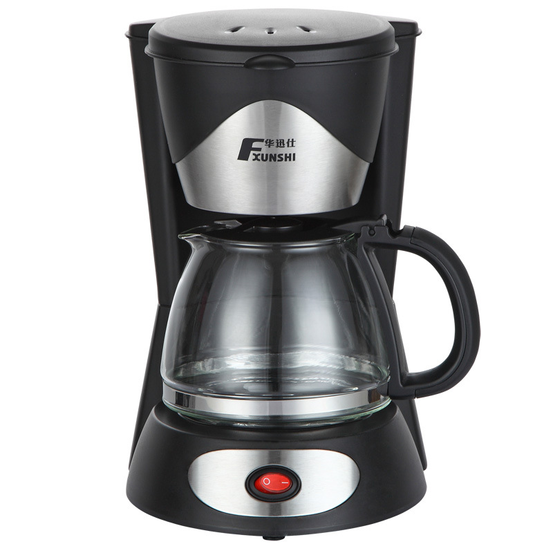 compare prices on coffee makers small online shopping buy low price coffee makers small at. Black Bedroom Furniture Sets. Home Design Ideas