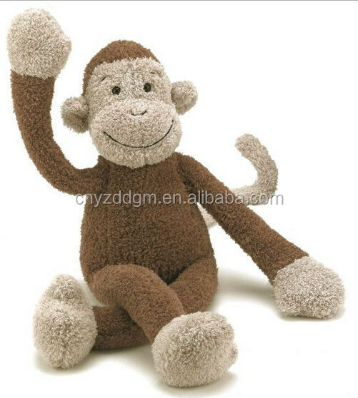 StuffedAnimalscom - Stuffed Animals, Stuffed