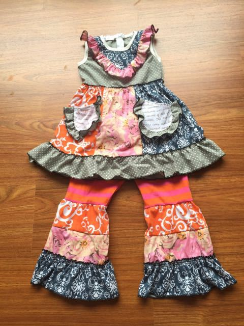 Mud pie clothing for women