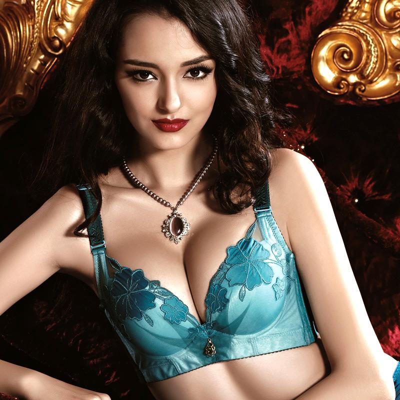 Sexy Breast 74
