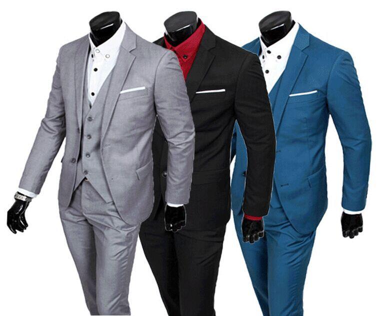 Ropa de hombres de calidad a precios inmejorables para cada ocasion! Explora nuestra colección de ropa de hombre baratos, desde chaquetas hombres a usar de .