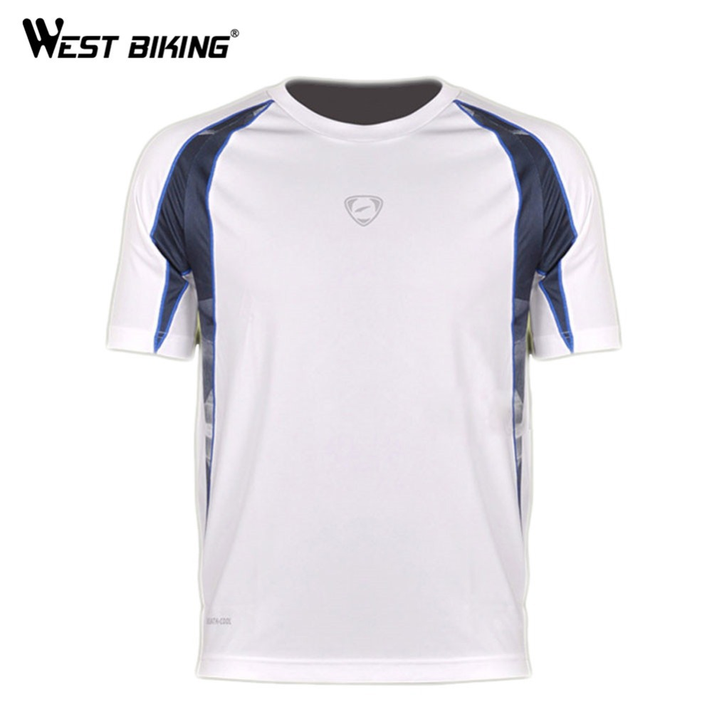 Sports full t shirts for men