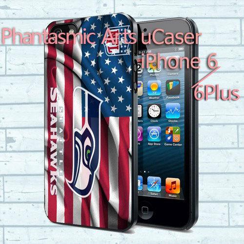 Seahawks Phone Case Iphone C