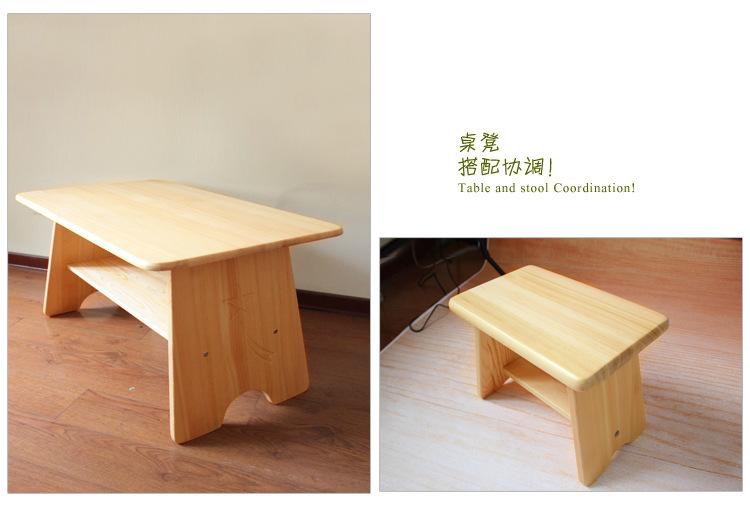 Sediein legno massello ragazzi scrivania montessori mobili for Mobili montessori