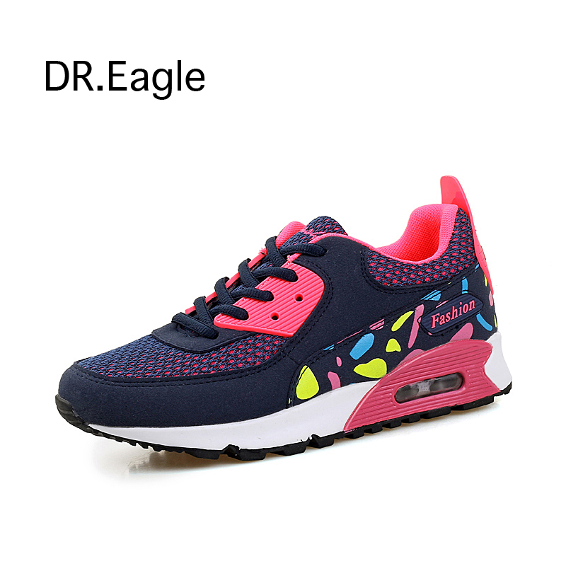 Discount Athletic Shoes Womens
