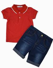 children kids clothes boys toddler girl clothing toddler clothes back to school outfit children s clothes
