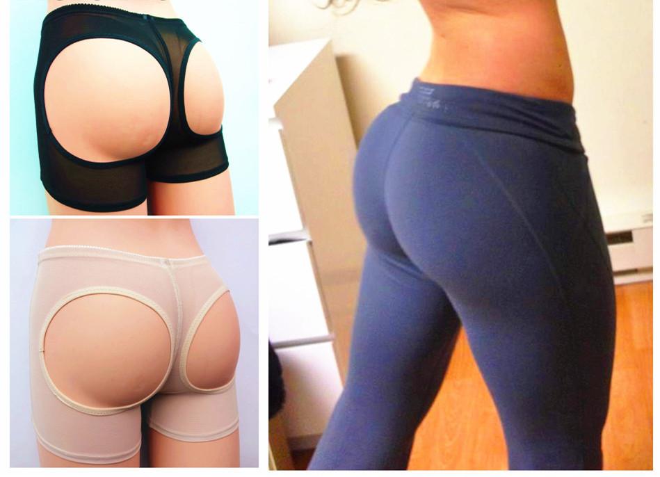 http://g03.a.alicdn.com/kf/HTB1.Xw8IXXXXXXnXXXXq6xXFXXX6/2015-body-shaper-as-seen-on-tv-hot-shapers-pants- woman-font-b-butt-b-font.jpg