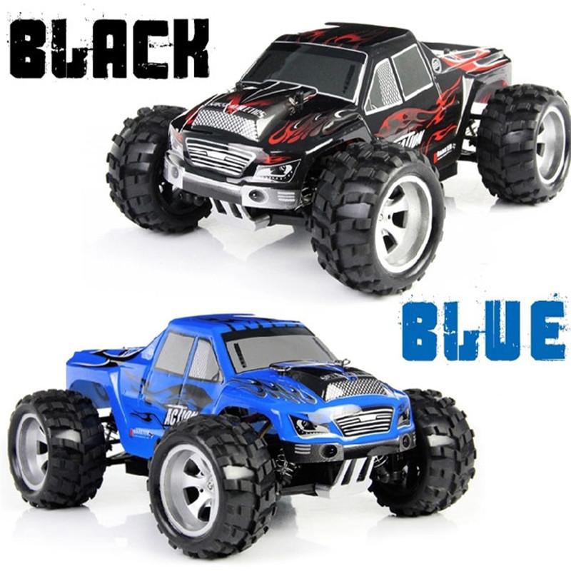 achetez en gros rc jouet camion militaire en ligne des grossistes rc jouet camion militaire. Black Bedroom Furniture Sets. Home Design Ideas