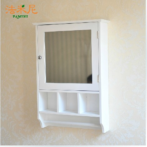 Bathroom Storage Cabinets Cabinets Bathroom Mirror Cabinet