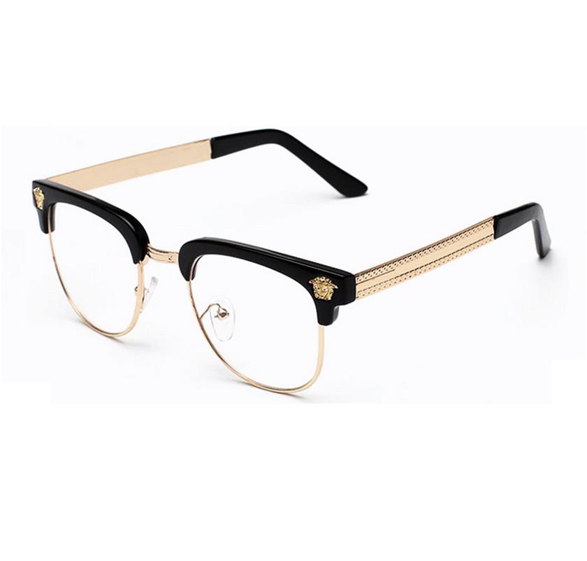 e02f489bd164 Women s Rimless Eyeglass Frames