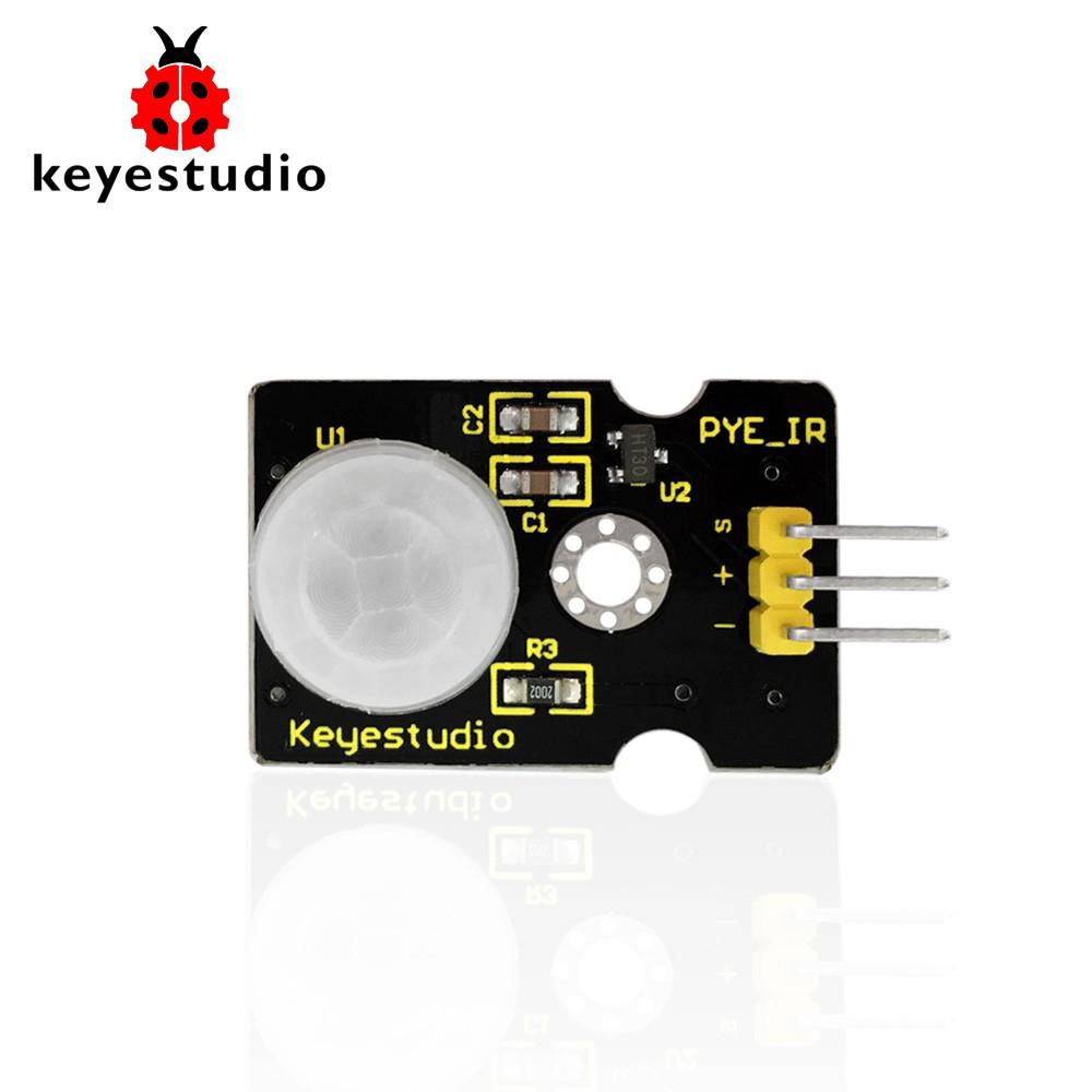 KS0052 (1)