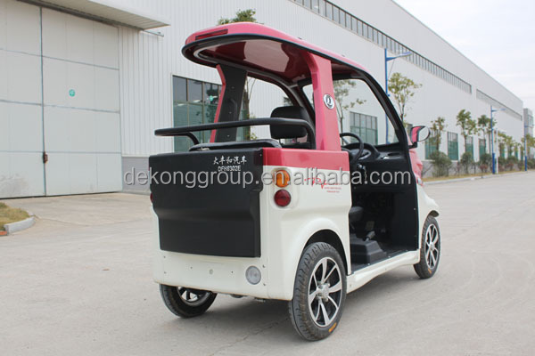 dur e de vie petite voiture lectrique vendre lectrique voiture sans permis de conduire. Black Bedroom Furniture Sets. Home Design Ideas