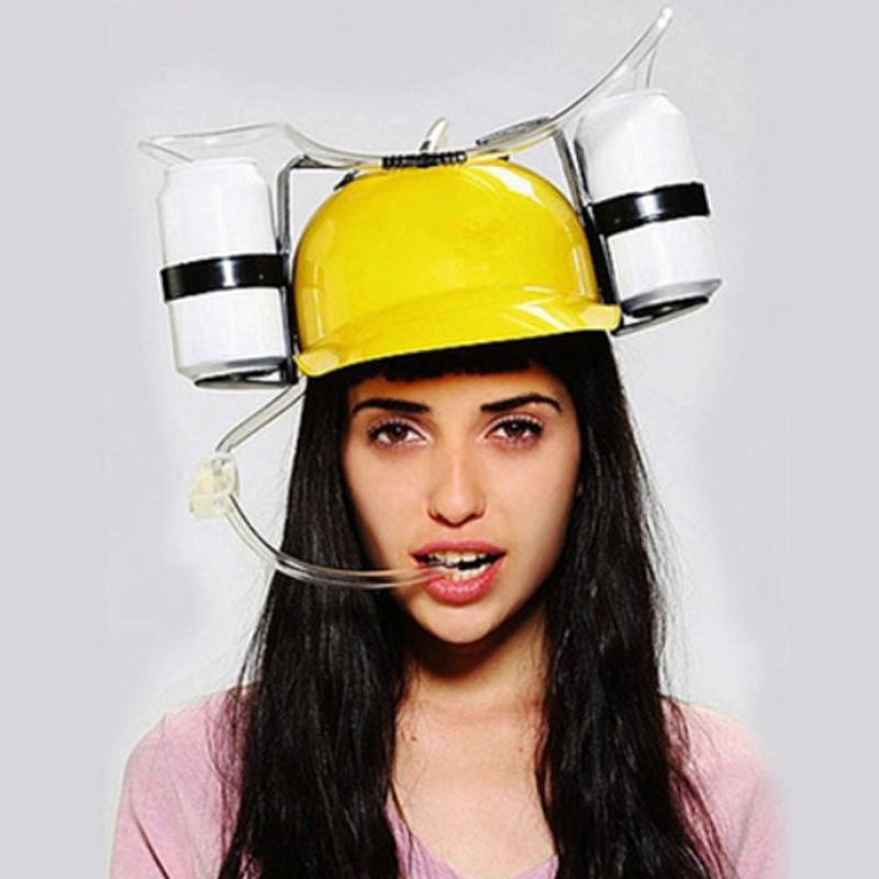 Online Buy Wholesale Crazy Party Hats From China Crazy