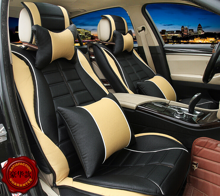 new arrival free shipping special seat covers for toyota corolla 2015 comfortable leather seat. Black Bedroom Furniture Sets. Home Design Ideas