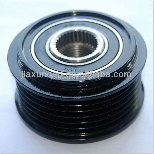 Precision V Belt Metal Pulley Wheel Small Pulley Wheels