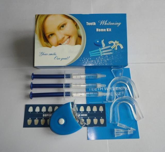 Home Teeth Whitening Light: Teeth Whitening Device Teeth Whitening Light Home Kit