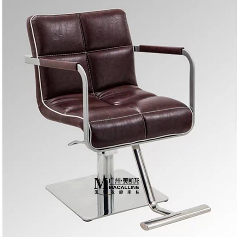 salon de coiffure chaises promotion achetez des salon de coiffure chaises promotionnels sur. Black Bedroom Furniture Sets. Home Design Ideas