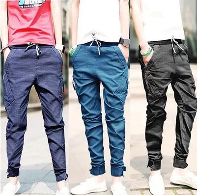 152d02719 pantalones hombre flaco