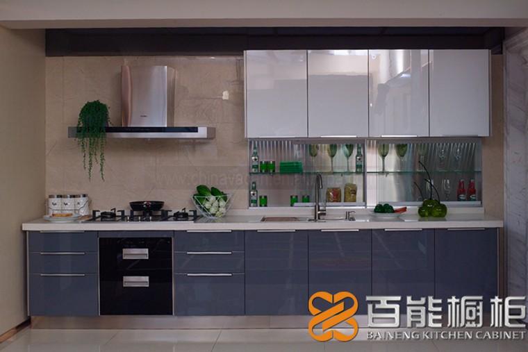 modular laminate sheet kitchen cabinets acrylic veneer indian
