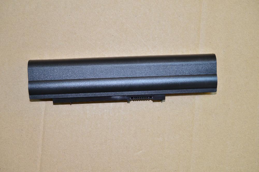 5200 мАч аккумулятор для ноутбука Acer AS09C31 AS09C71 AS09C75 Z06 Extensa 5235 5635 5635 г 5635Z 5635ZG E528 E728 для шлюза NV4001