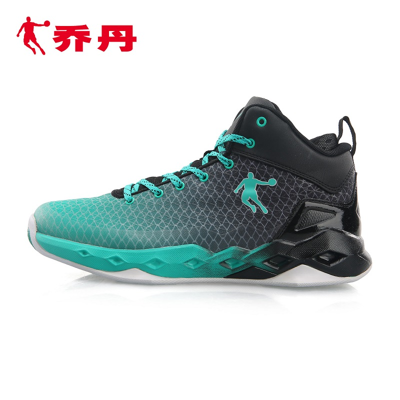 Authentic Jordan Shoes In China