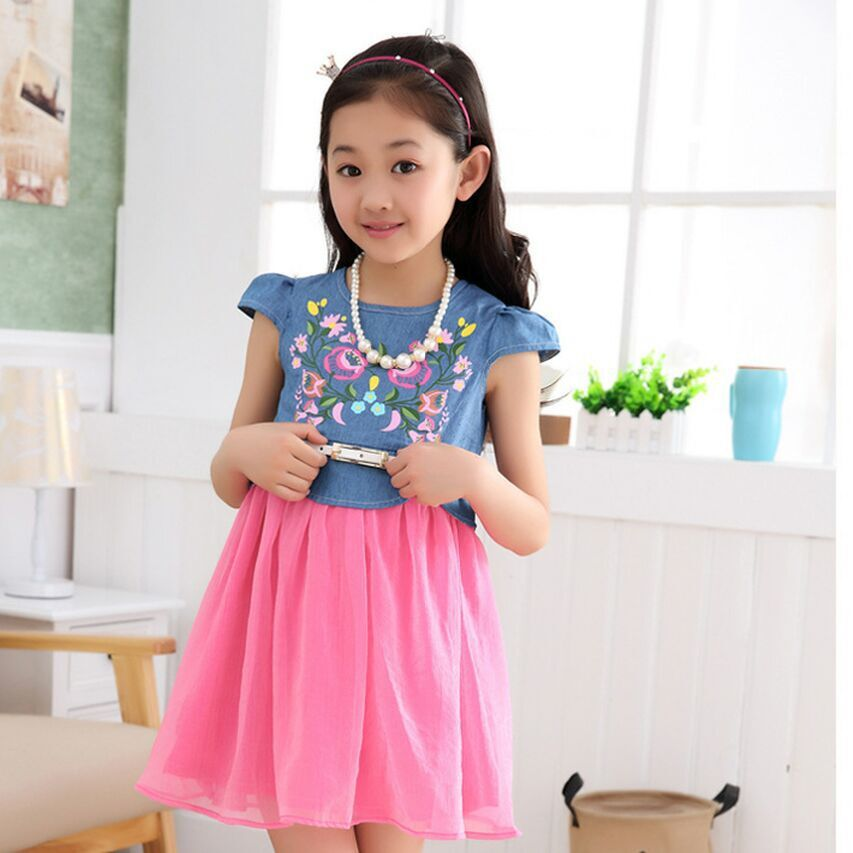 10 Year Old Girl Clothes Kids Clothes Zone