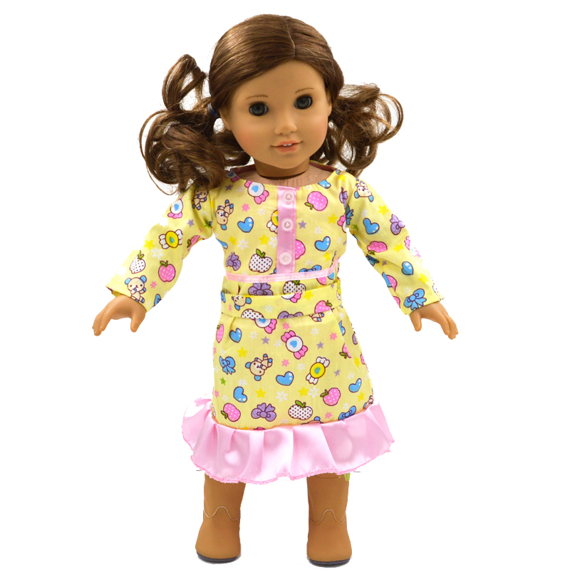 Find great deals on eBay for american girl dolls for free. Shop with confidence.