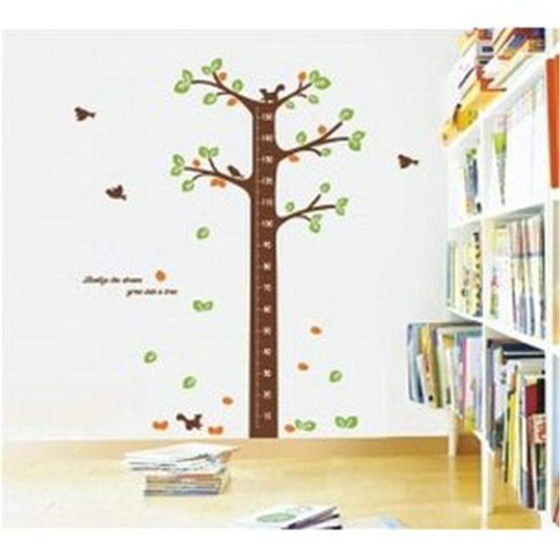 tree bookshelf kaufen billigtree bookshelf partien aus china tree bookshelf lieferanten auf. Black Bedroom Furniture Sets. Home Design Ideas