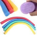 Durable 6 5 150cm Water Float Swimming Foam Pool Noodle for Adult Child Water Float Aid