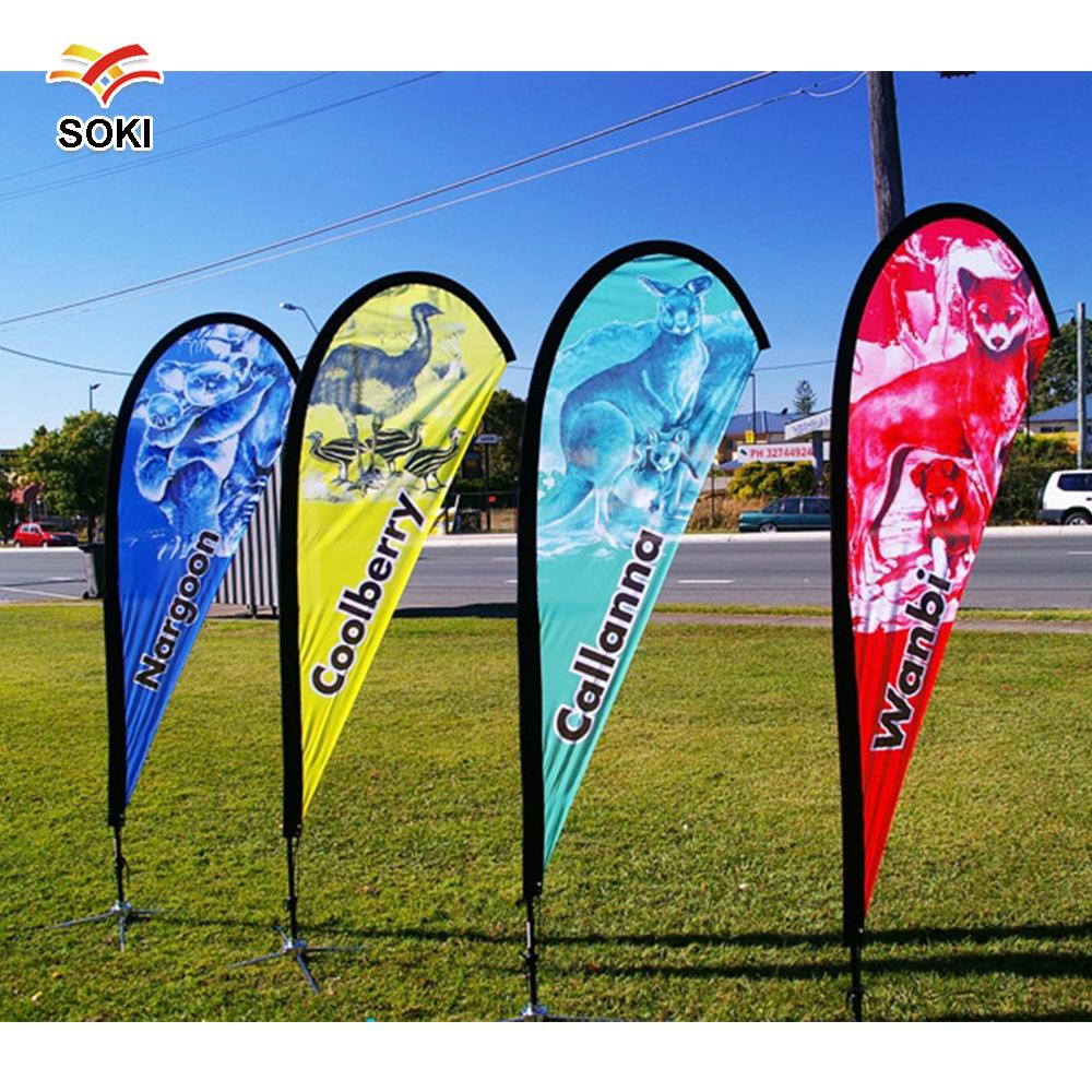 Popular Flag Poles Feather Flags Buy Cheap Flag Poles