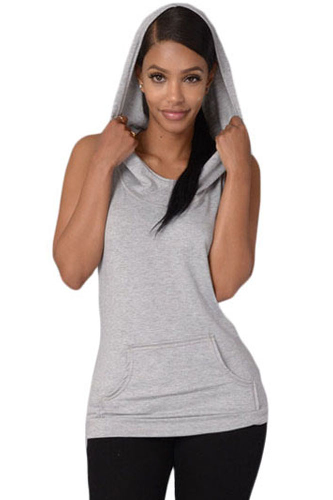 Online shopping for Clothing, Shoes & Jewelry from a great selection of Tees, Tanks & Camis, Blouses & Button-Down Shirts, Polos & more at everyday low prices.