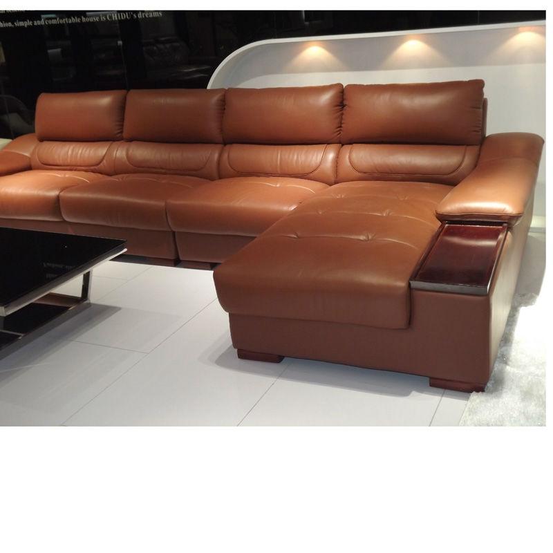 online kaufen gro handel sofa m bel outlet aus china sofa m bel outlet gro h ndler. Black Bedroom Furniture Sets. Home Design Ideas