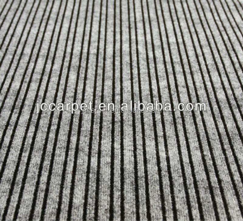 anti statique broadloom noir et blanc ray tapis tapis id du produit 60069872821 french. Black Bedroom Furniture Sets. Home Design Ideas